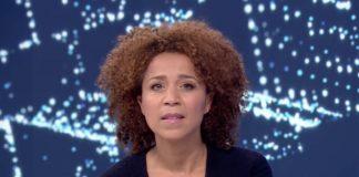 TV: Diana Matroos wordt presentator bij Buitenhof namens de VPRO