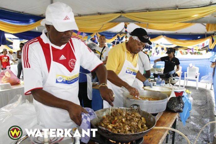 Belangstelling voor Masala Doks wedstrijd Suriname neemt toe