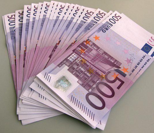 Derde twinningfaciliteit Suriname Nederland voor 6,5 mln euro
