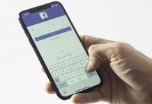 'Nederland is het land van de haat' zegt Facebook moderator