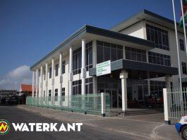 Vandaag hervatting proces Decembermoorden in Suriname