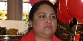 Racistische bewoners Duindorp blijven Surinaamse vrouw terroriseren