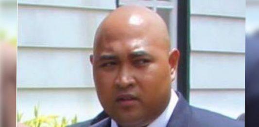 Pleegzoon Bouterse weer vervroegd vrijgekomen