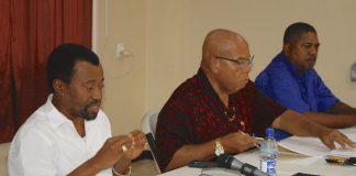 Vakcentrale ziet invoering BTW in Suriname per 1 juli niet zitten