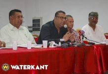 Herdenking Hindoestaanse Immigratie dit jaar vrije dag in Suriname