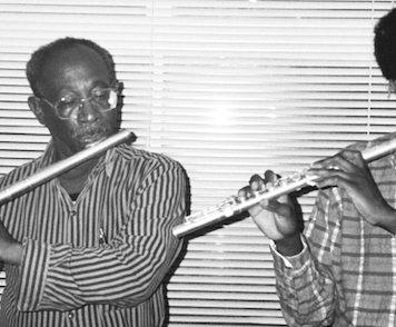 Herdenking 95-ste geboortedag van musicus Eddy Snijders