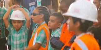 CCPR komt met jongeren communicatiecongres in Suriname