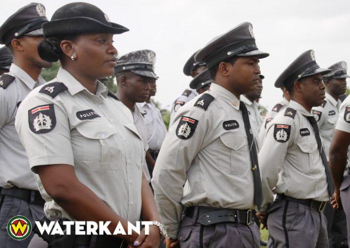 Onderwijzeres(37) opgepakt om misbruik leerlinge(16) in Suriname
