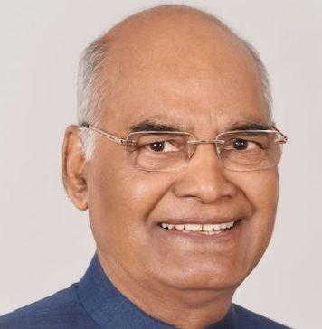 Voorbereidingen bezoek Indiase president aan Suriname in volle gang