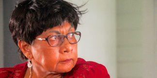 Grondpapieren uitgereikt aan bewoners oude plantages Suriname