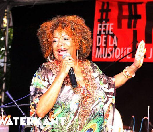 Twintigste editie Fête de la Musique in Suriname niet groots gevierd