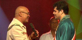 PALU: 'Nationale onderscheidingen Suriname niet politiek misbruiken'