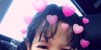 Fundraising voor hartoperatie 5-jarig dochtertje van DJ in Suriname