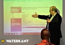 Database Slavenregister in Suriname zaterdag ingeluid