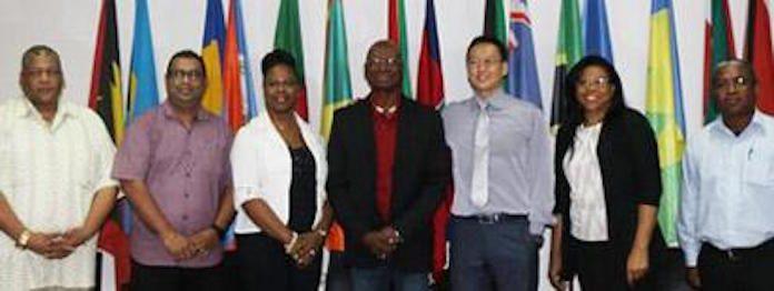 Deze week eerste activiteiten nationale herdenkingscommissie in Suriname