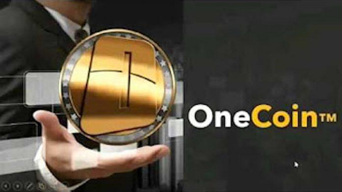 Gedupeerde OneCoin: 'Voor 12.000 euro ingestapt en alles kwijt'