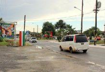 District Para 'piekfijn' voor bezoek Indiase president aan Suriname