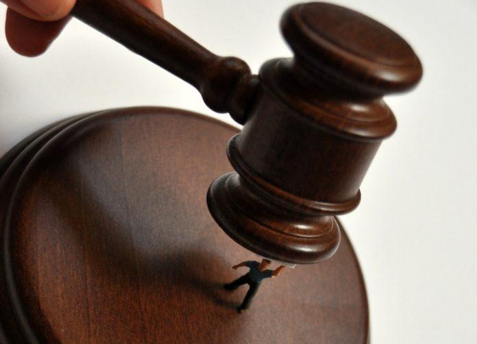 Woonbuurt in Suriname wint rechtszaak tegen overlast bedrijf