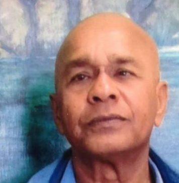 Surinaamse Nederlander die al 34 jaar in VS vastzit komt mogelijk vrij