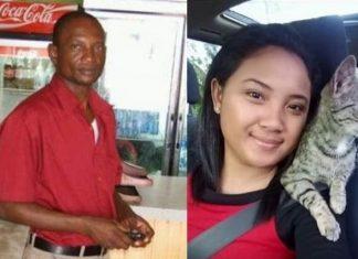 Collega van slachtoffers roofmoord zaak Krakaweg aangehouden