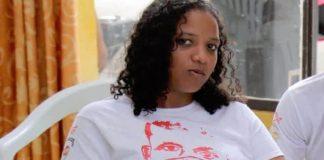 Na 30 jaar weer vrouwelijke arbiter bij Zaalvoetbal Bond van Suriname
