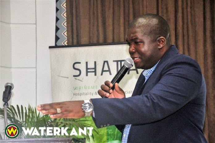 Aandacht voor aansprakelijkheid toerismebedrijven in Suriname