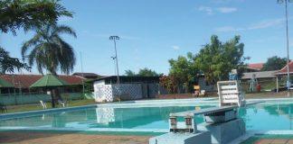 Jongen (9) verdronken in zwembad tijdens feestje in Suriname