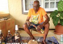 Fransen maken documentaire over kwasibita uit Suriname