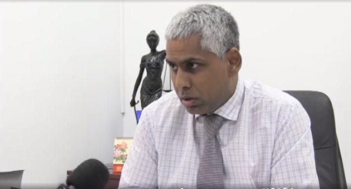 Notaris in Suriname gooit doek in de ring na reeks aanklachten