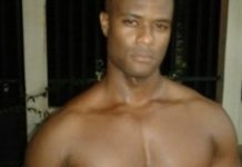 15.000 euro voor tip in zaak van in Suriname ontsnapte hitman