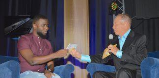 Finalisten Suripop XX festival in Suriname bekend gemaakt