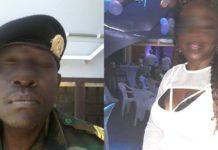 'Defensie Suriname had drama kunnen voorkomen als relatieproblemen bekend waren'
