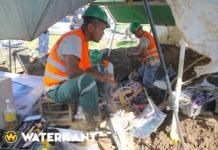Telesur start migratie naar glasvezelnetwerk in Suriname