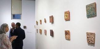 Kunstwerken van Readytex Art Gallery kunstenaars in Washington DC