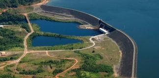 ALCOA ontmoet experts en bedrijfsleven Suriname