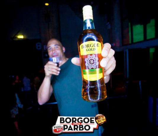 Ook Suriname steunt initiatief verantwoord alcohol gebruik