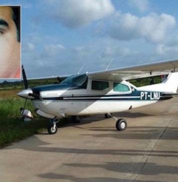 Politie Suriname: 'Onderzoek naar Oedit op een dood spoor'