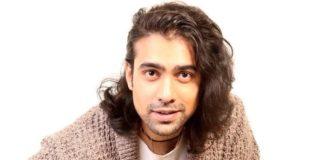 Bollywood Rockstar Jubin Nautiyal niet meer naar Suriname