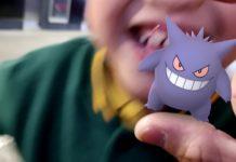 Politie Suriname waarschuwt voor nieuwe drugs genaamd 'Pokemon'