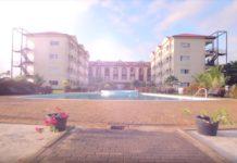Rechter voorkomt veiling noodlijdend RCR Zorghotel in Suriname