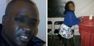 Kawinazanger vermoordt partner met messteken