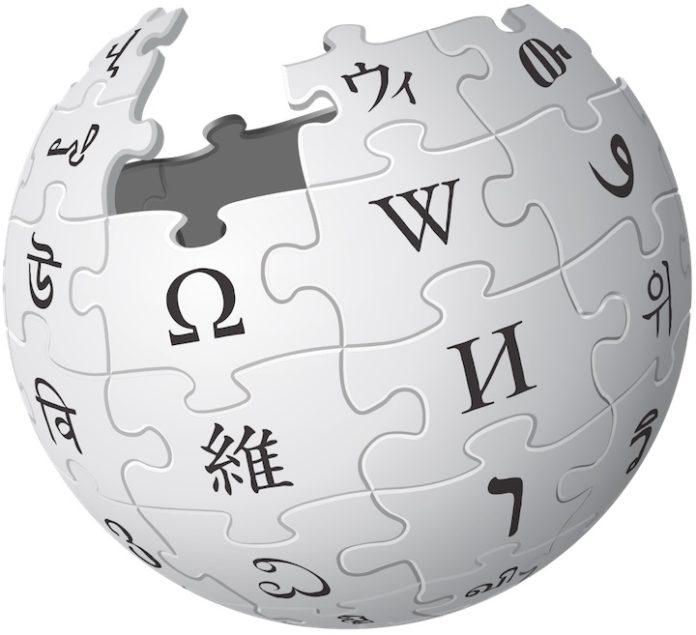 Wikipedia deze maand in het teken van Suriname en de Caraïben