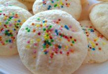 400 kilo cocaïne bij bedrijf dat suikerkoekjes voor Hindoestaanse feesten bakte