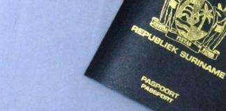 Mogelijk versoepeling of afschaffing NL visumplicht voor Surinamers