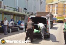 Aantal verkeersdoden in Suriname blijft stijgen; teller staat op 62