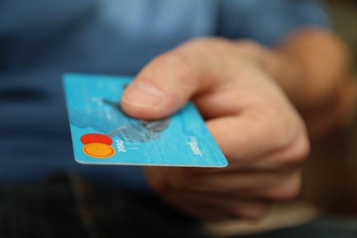 Suriname krijgt hypermodern bankkaartsysteem met mobiel betaalplatform