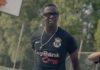 In Zuidoost doodgeschoten man is rapper Bolle van Sevengang