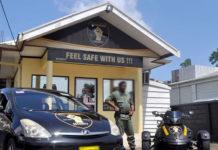 Ondernemer beschuldigt Brotherhood Security Suriname van mishandeling