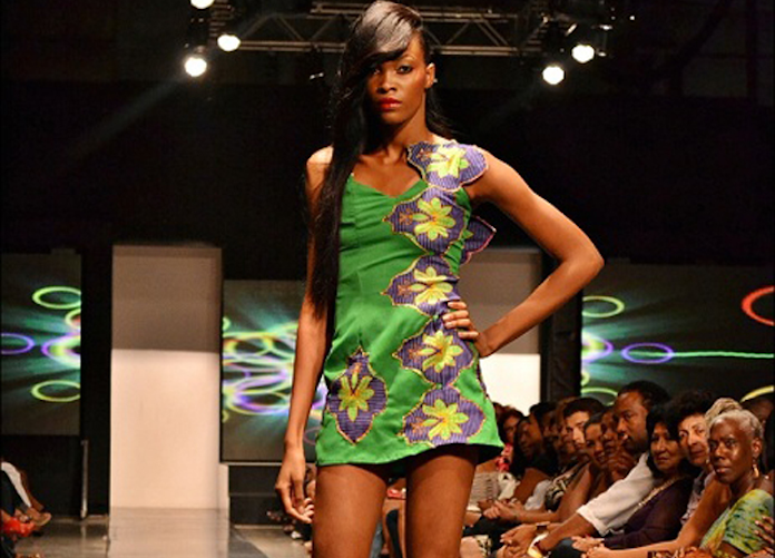 Zesde editie Suriname Fashion Week morgen van start