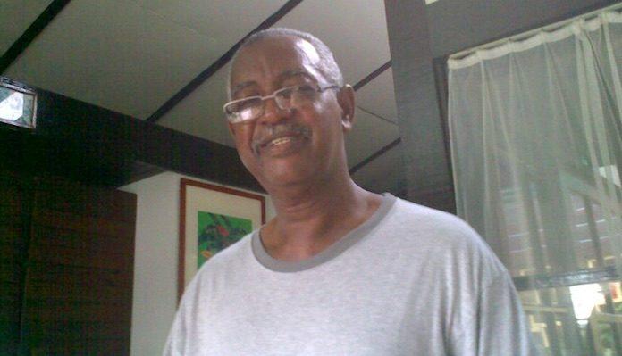 Suripop winnaar componist Roy Mac Donald overleden